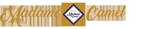 Madame Camel